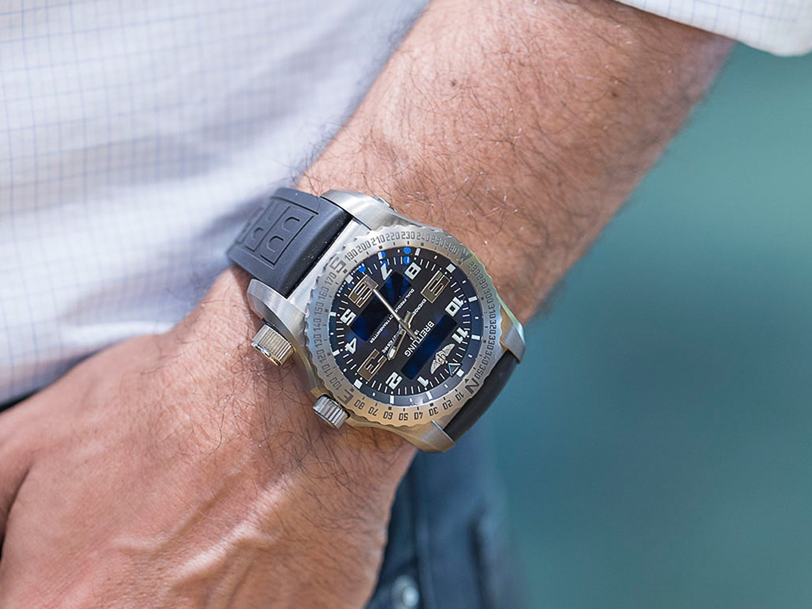 breitling-emergency-1-.jpg