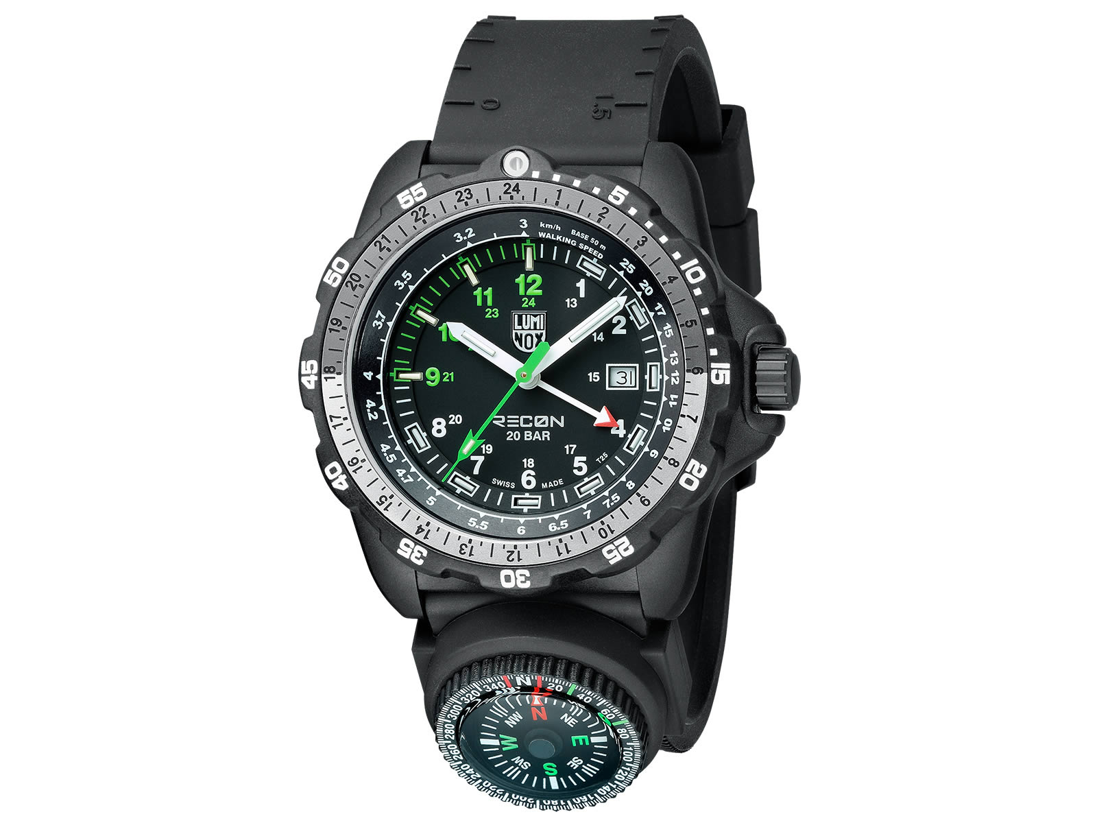 luminox-recon-nav-spc-8830-1-.jpg