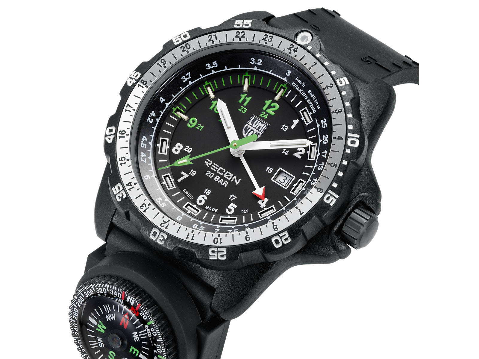 luminox-recon-nav-spc-8830-2-.jpg