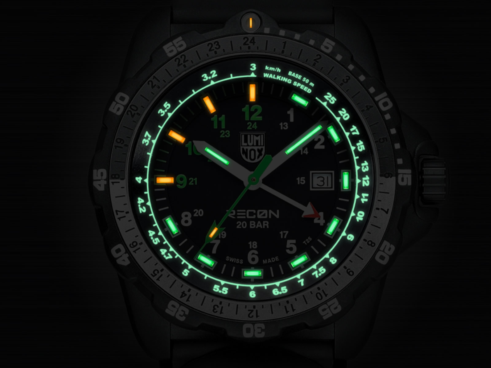 luminox-recon-nav-spc-8830-3-.jpg