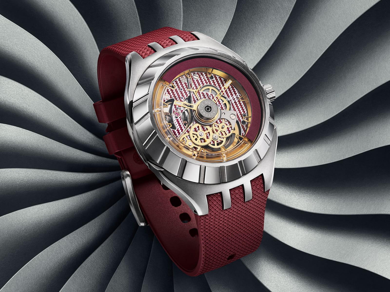 swatch-flymagic-10.jpg