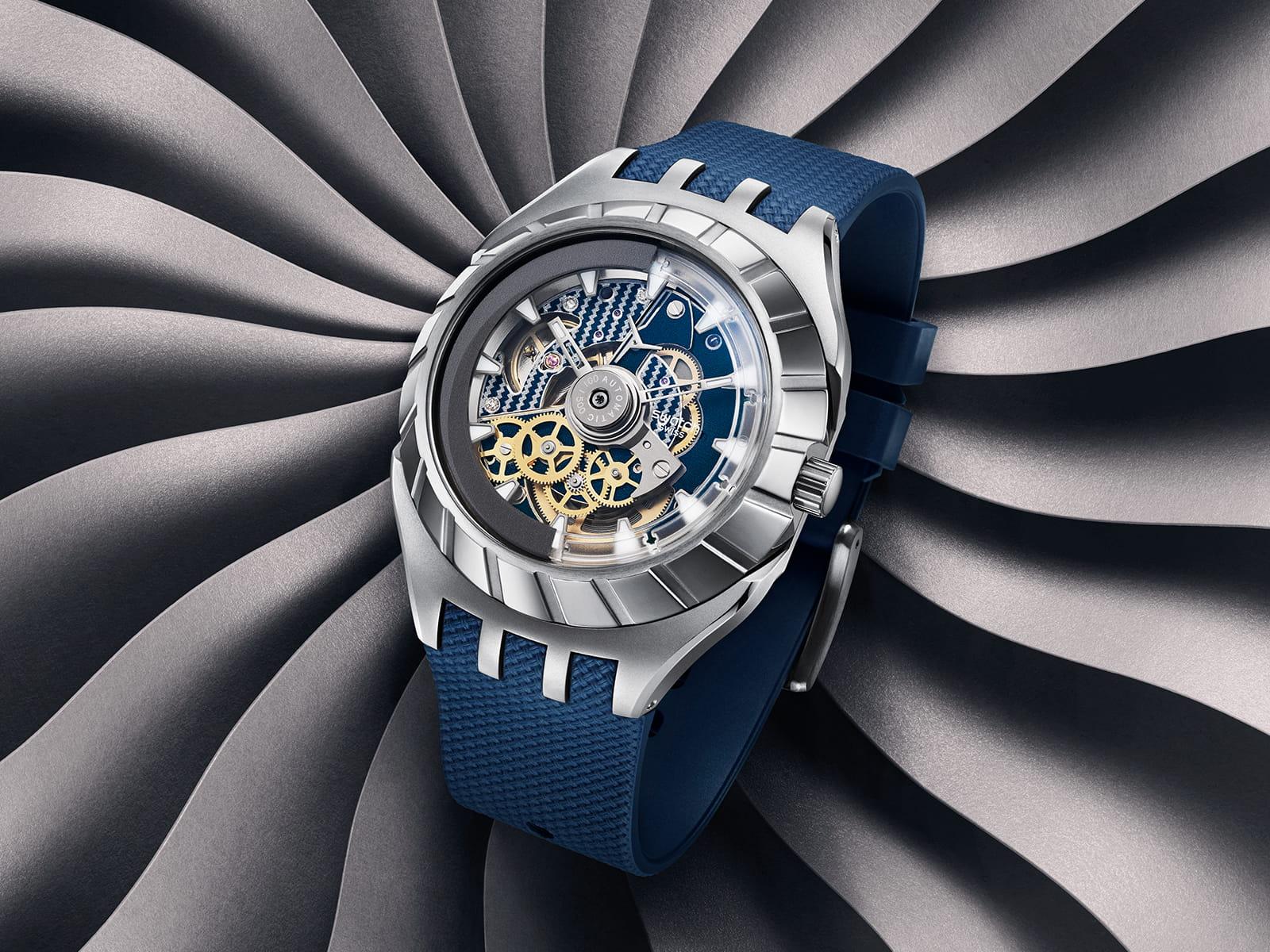 swatch-flymagic-9.jpg