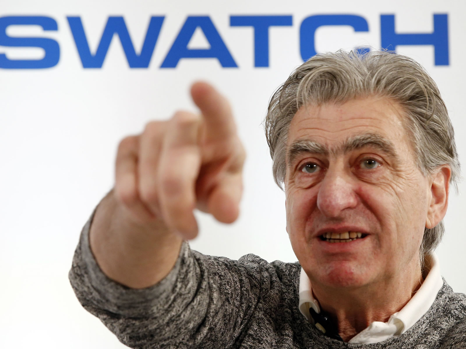swatch-group-to-leave-baselworld-2019-2-.jpg