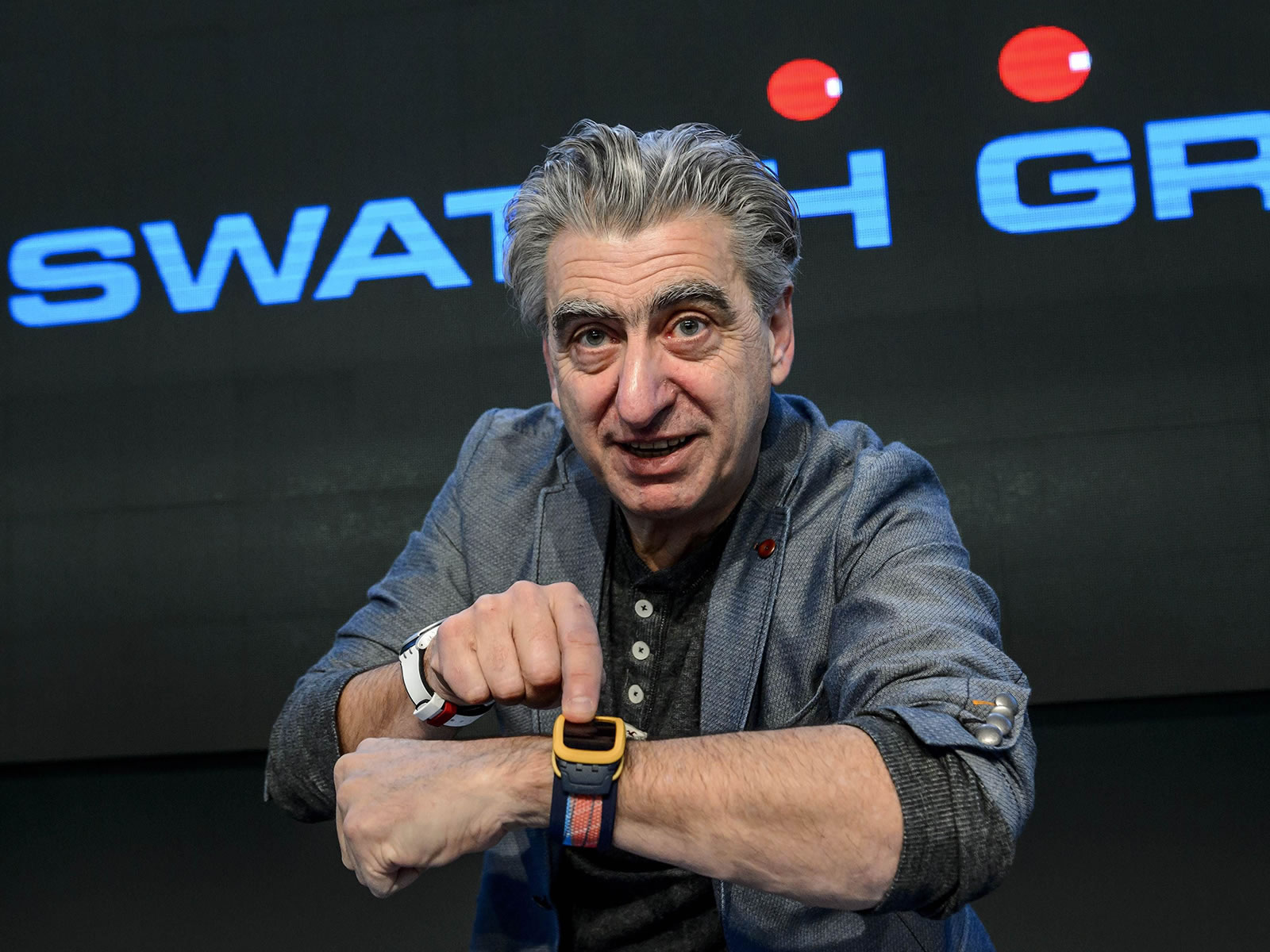 swatch-group-to-leave-baselworld-2019-5-.jpg