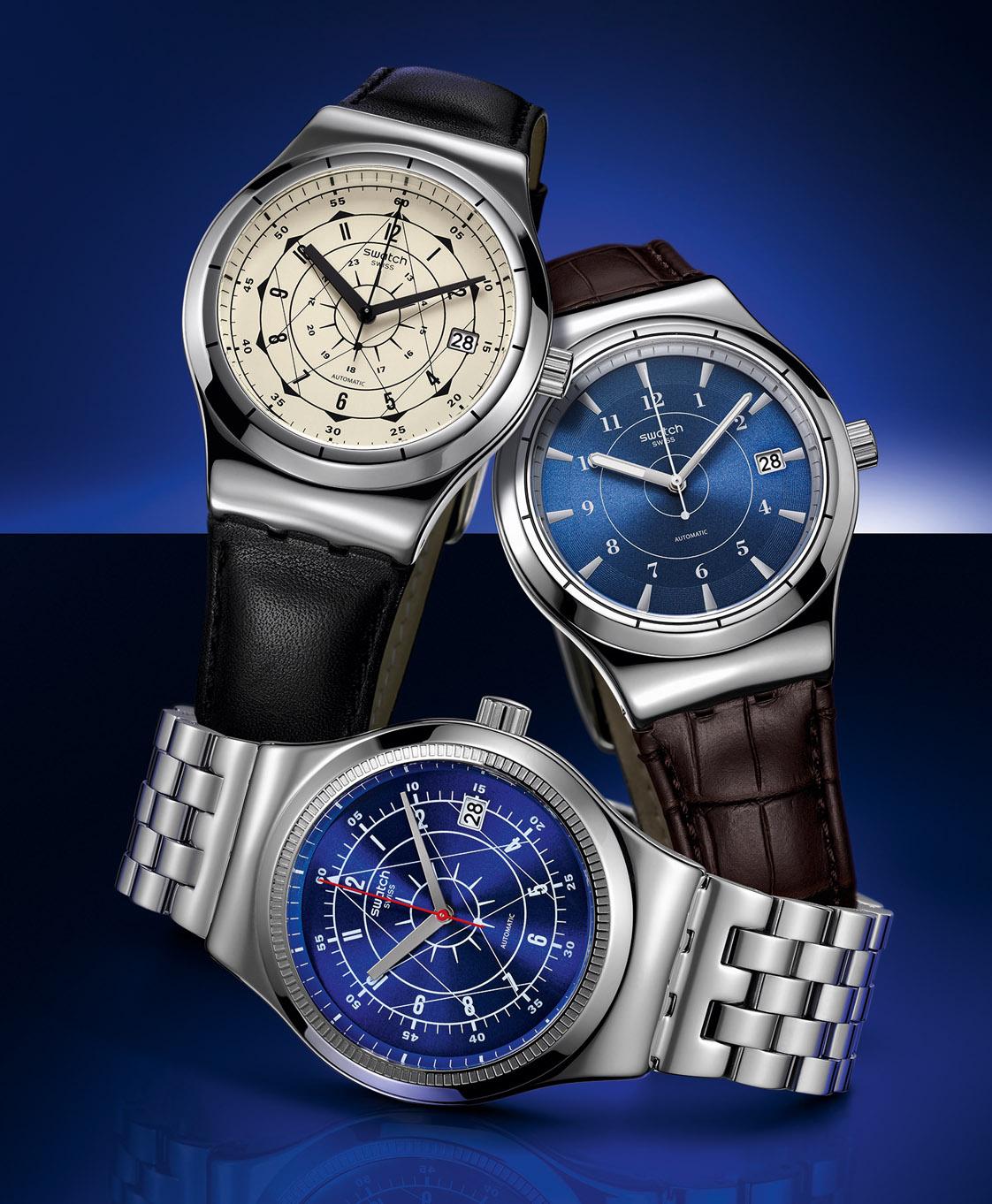 Swatch-Sistem-51-rony-Automatics-Stainless-Steel-1.jpg