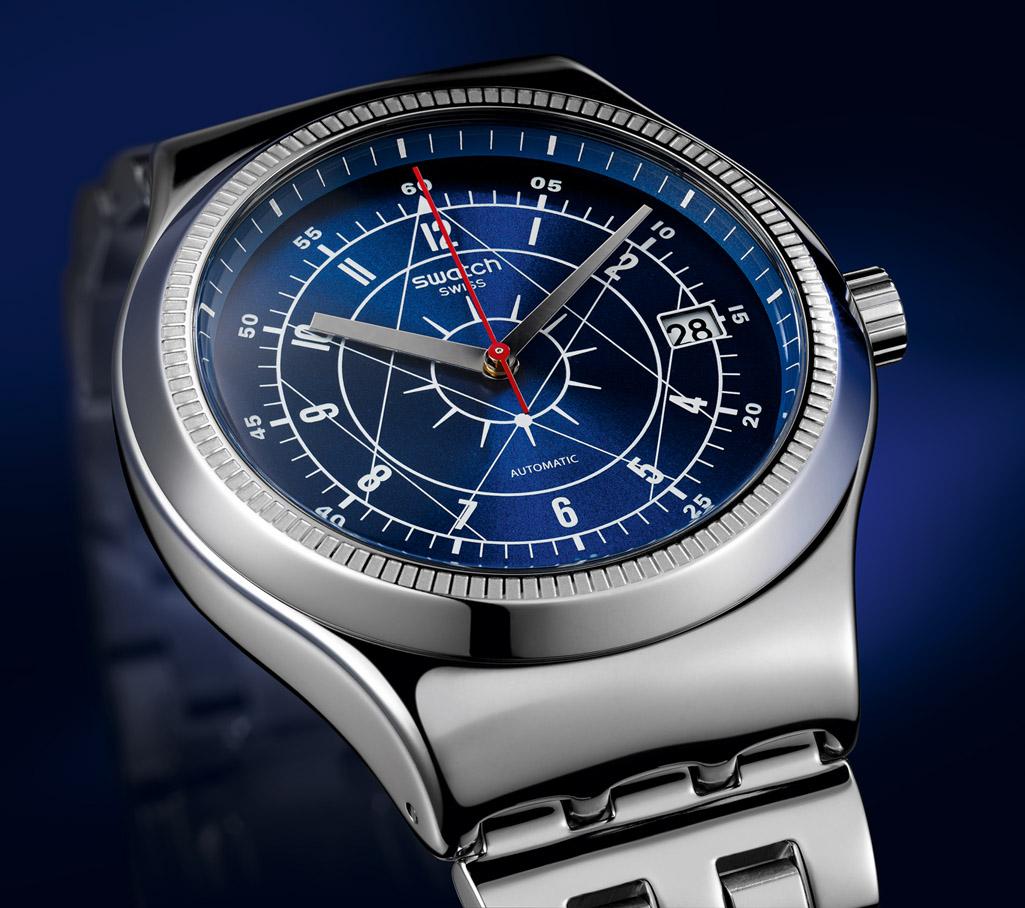 Swatch-Sistem-51-rony-Automatics-Stainless-Steel-3.jpg