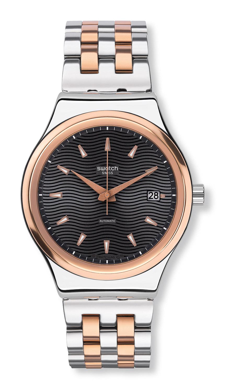 Swatch-Sistem-51-rony-Automatics-Stainless-Steel-4.jpg