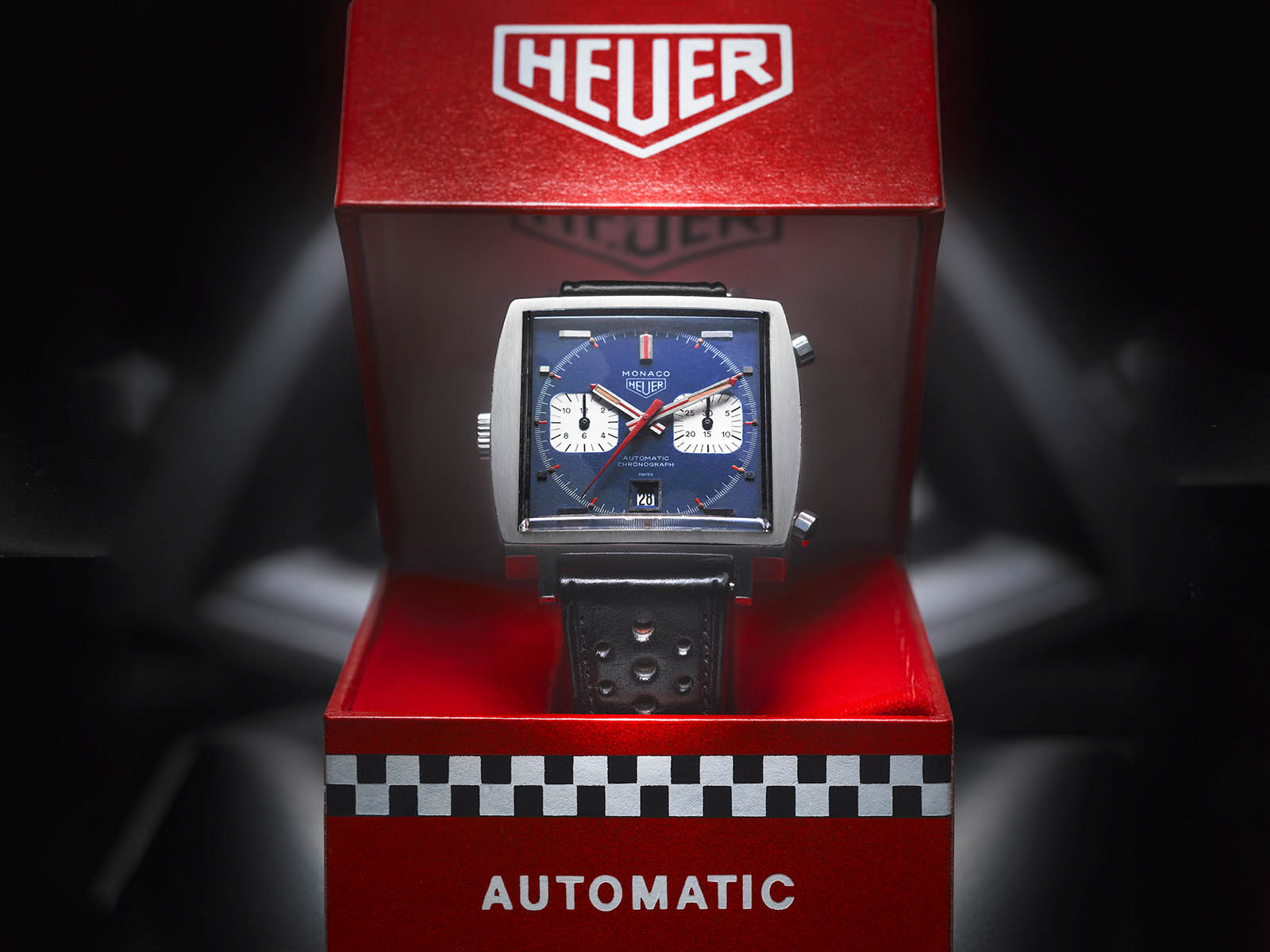 caw211w-fc6467-tag-heuer-1979-1989-limited-edition-2.jpg