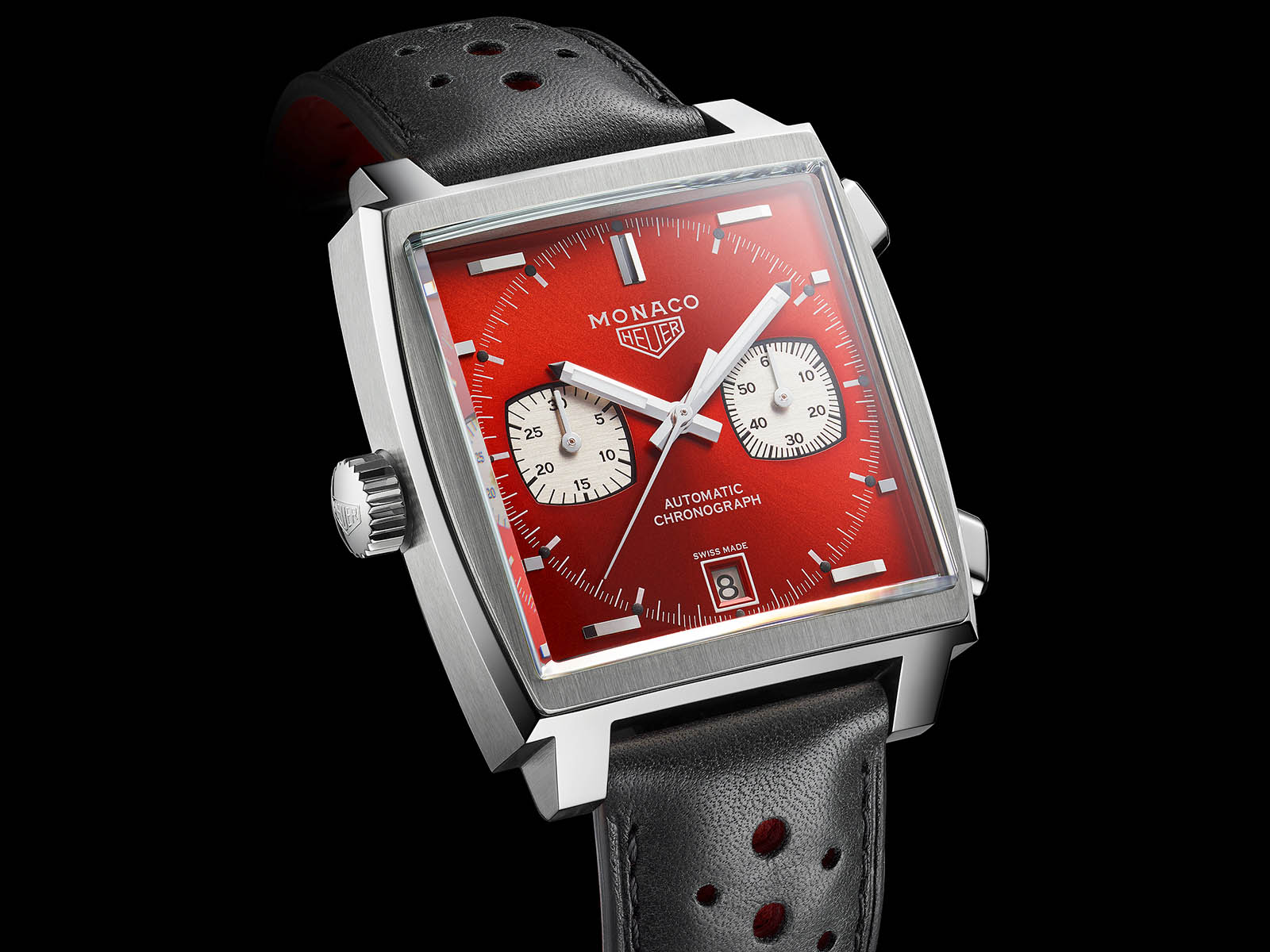caw211w-fc6467-tag-heuer-1979-1989-limited-edition-5.jpg