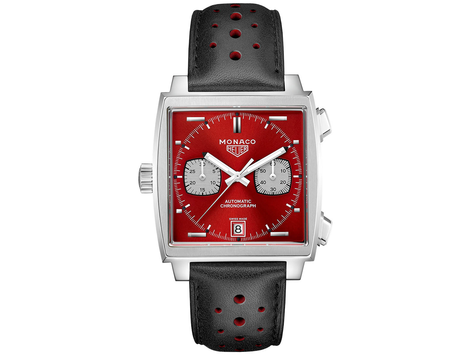 caw211w-fc6467-tag-heuer-1979-1989-limited-edition-8.jpg