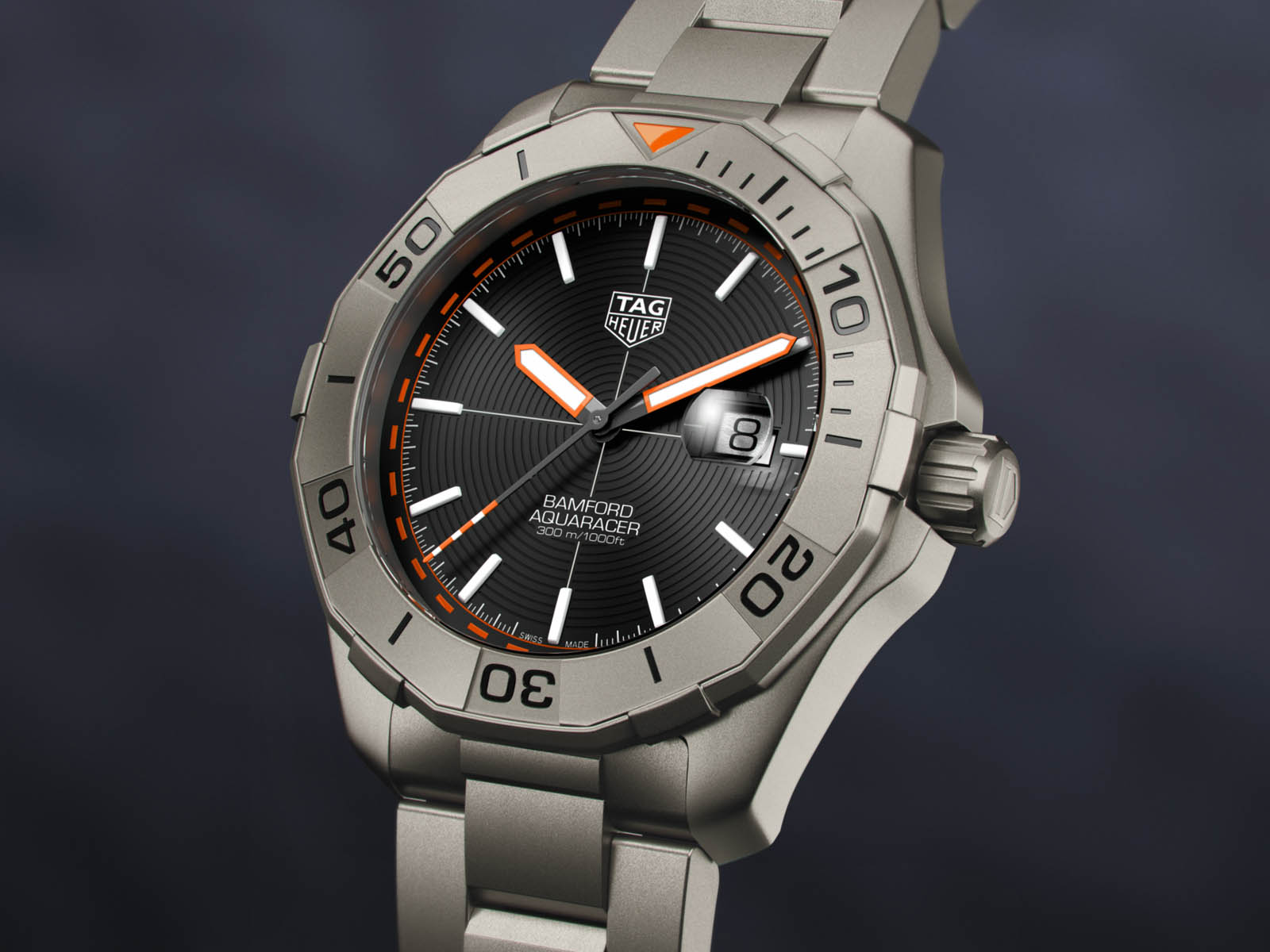 way208f-bf0638-tag-heuer-aquaracer-bamford-limited-edition-9.jpg