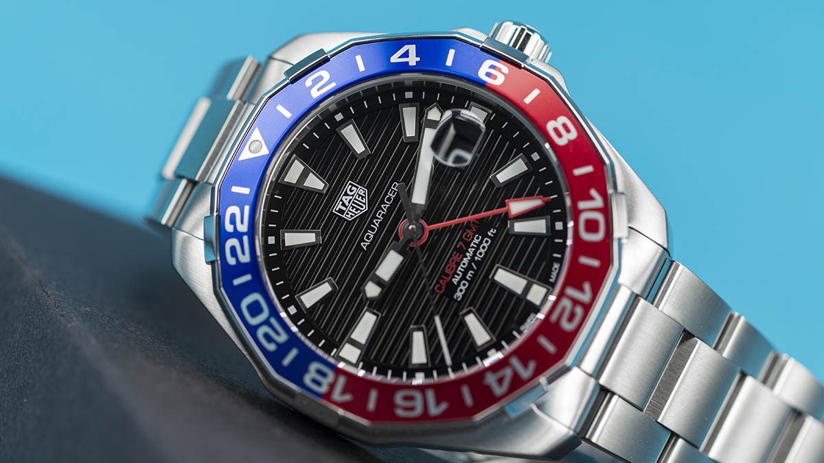 way201f-ba0927-tag-heuer-aquaracer-caliber-7-gmt-kapak.jpg