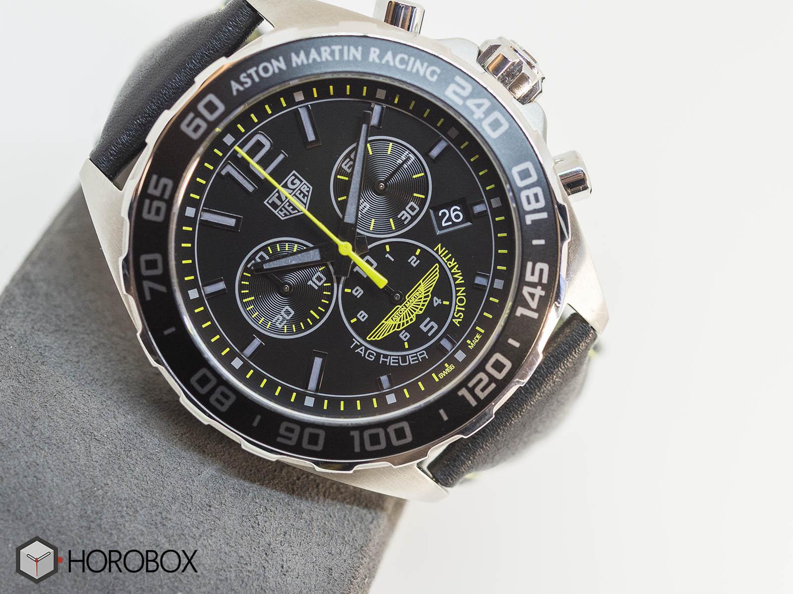 caz101p-fc8245-tag-heuer-formula-1-chronograph-4.jpg