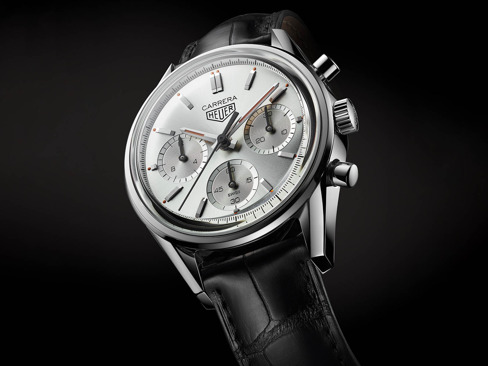 cbk221b-fc6479-tag-heuer-carrera-160-years-silver-limited-edition-1.jpg