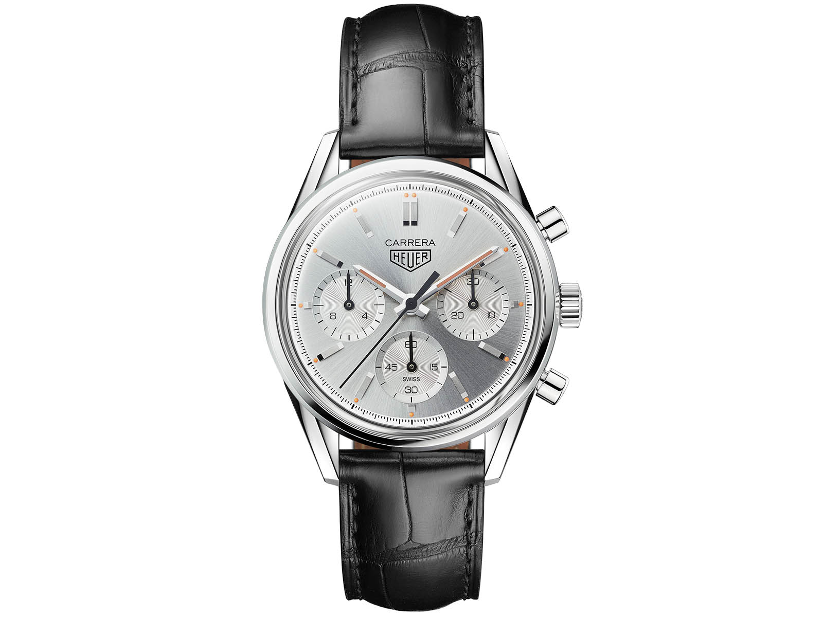 cbk221b-fc6479-tag-heuer-carrera-160-years-silver-limited-edition-2.jpg