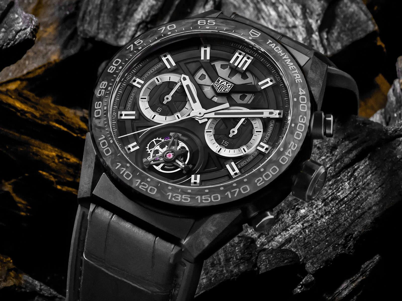 car5a8p-fc6415-tag-heuer-carrera-calibre-heuer02t-automatic-watch-45-mm-2-.jpg