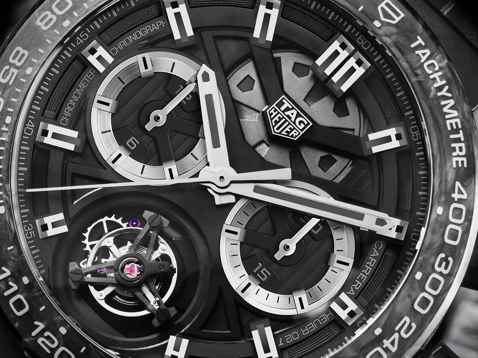 car5a8p-fc6415-tag-heuer-carrera-calibre-heuer02t-automatic-watch-45-mm-3-.jpg