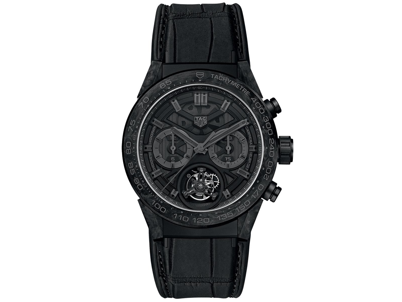 car5a8p-fc6415-tag-heuer-carrera-calibre-heuer02t-automatic-watch-45-mm-4-.jpg