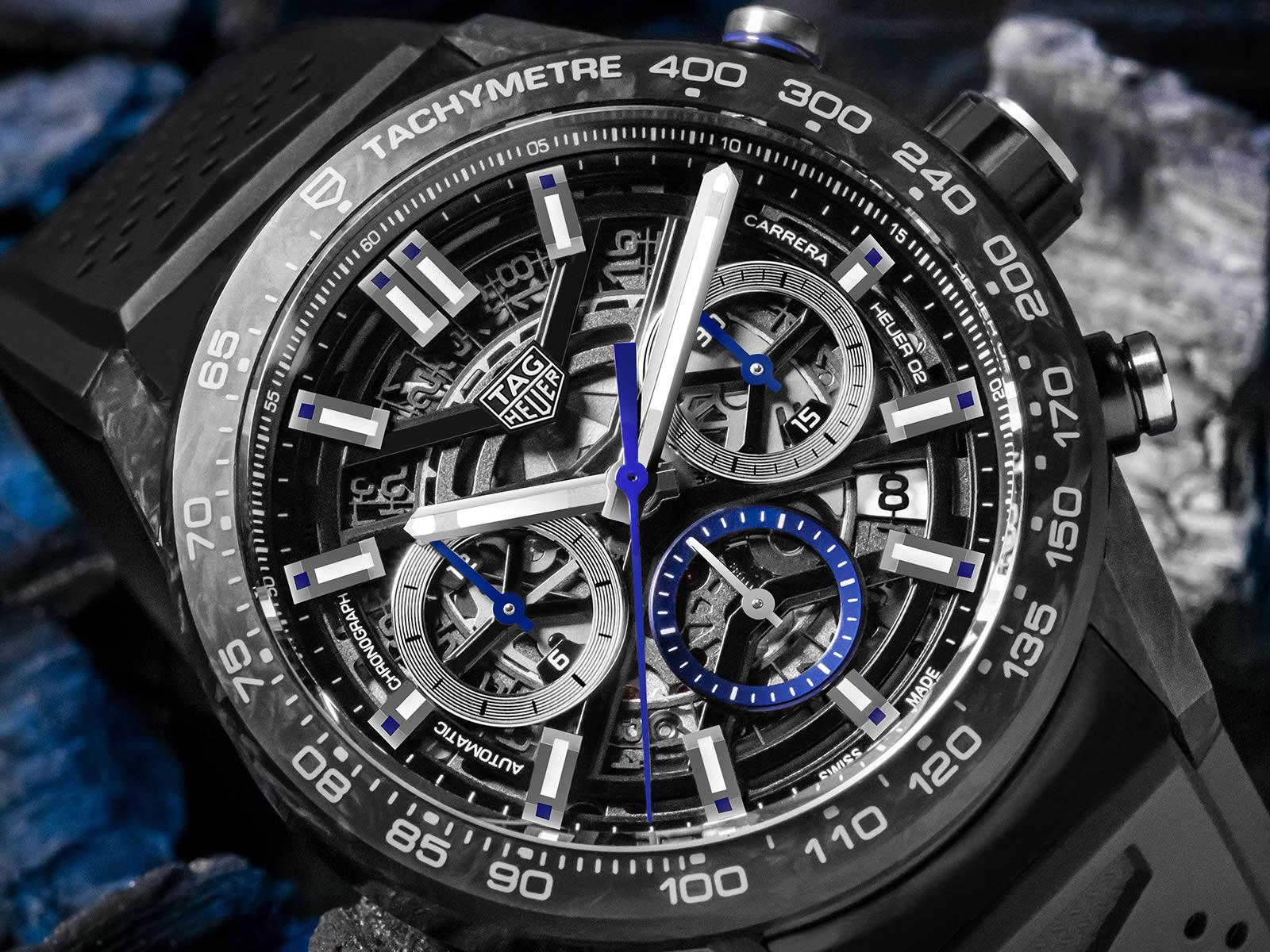 cbg2017-ft6143-tag-heuer-carrera-calibre-heuer02-automatic-chronograph-43-mm-2-.jpg