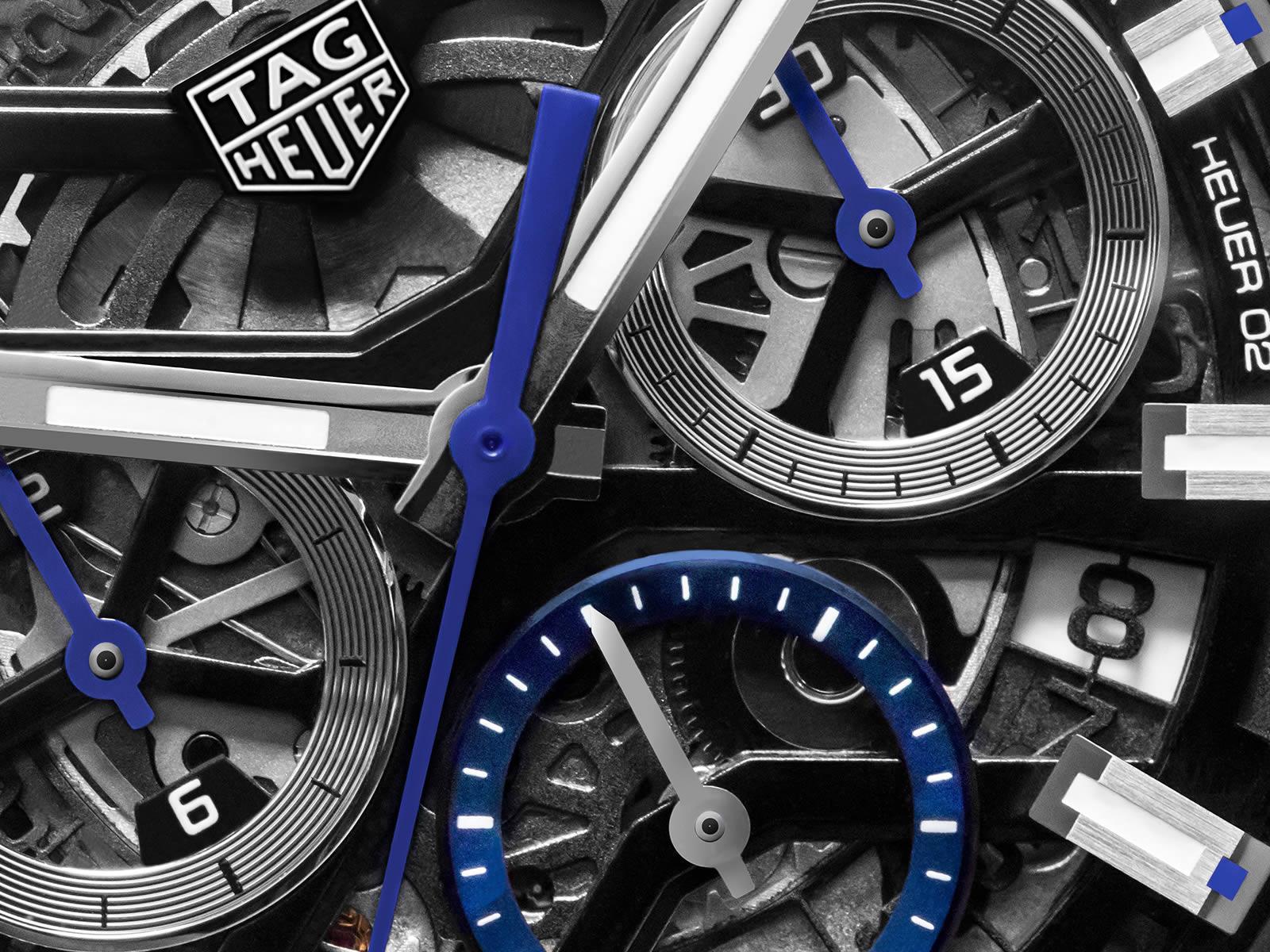 cbg2017-ft6143-tag-heuer-carrera-calibre-heuer02-automatic-chronograph-43-mm-3-.jpg
