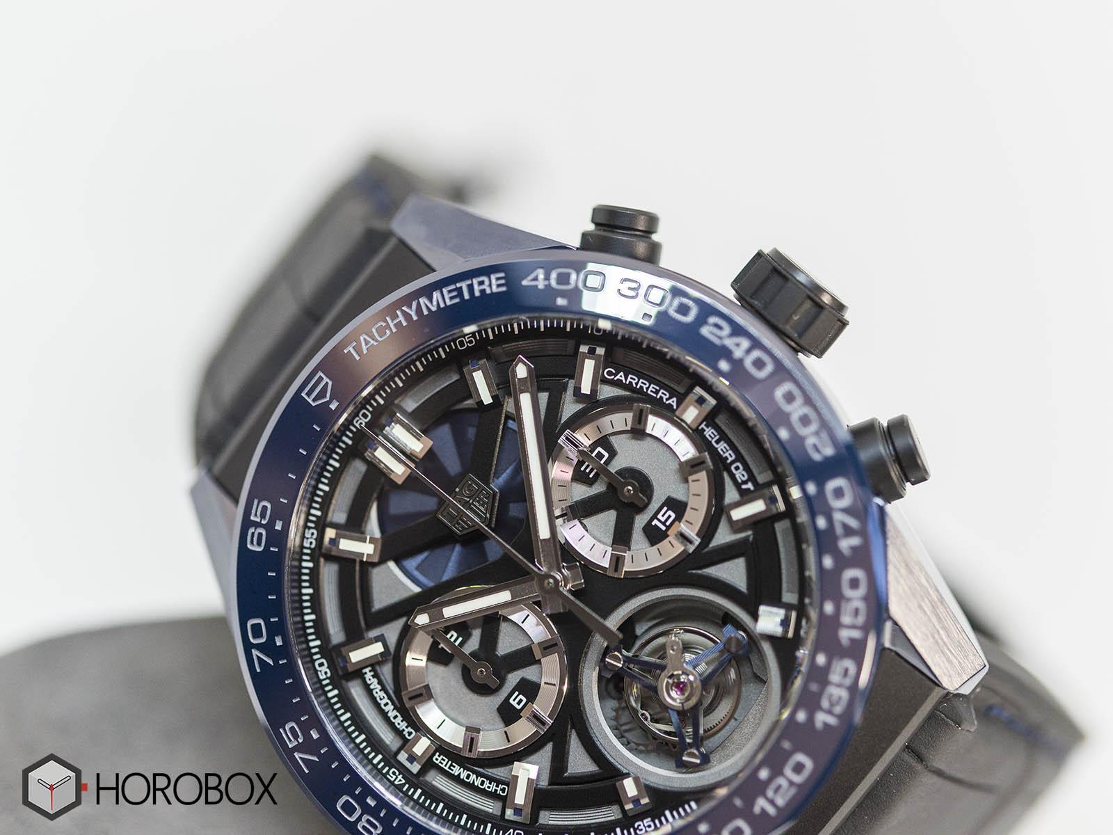 car5a93-fc6442-tag-heuer-carrera-chronograph-tourbillon-chronometer-1.jpg