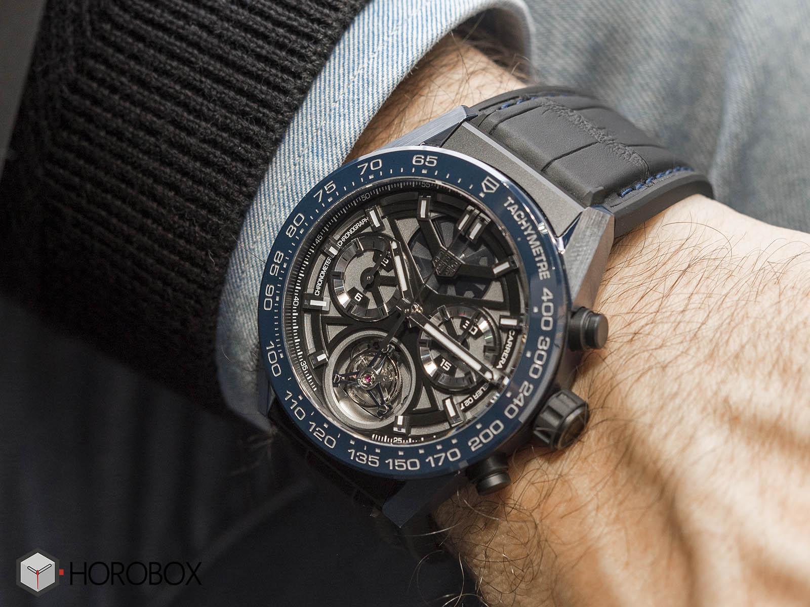 car5a93-fc6442-tag-heuer-carrera-chronograph-tourbillon-chronometer-10.jpg