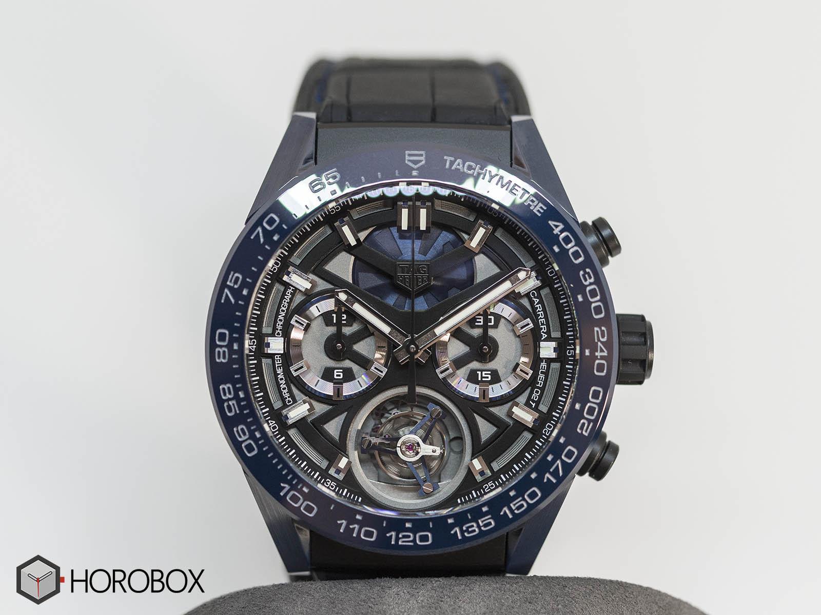car5a93-fc6442-tag-heuer-carrera-chronograph-tourbillon-chronometer-5.jpg
