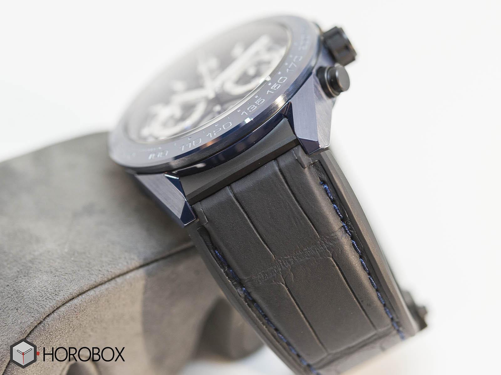 car5a93-fc6442-tag-heuer-carrera-chronograph-tourbillon-chronometer-7.jpg