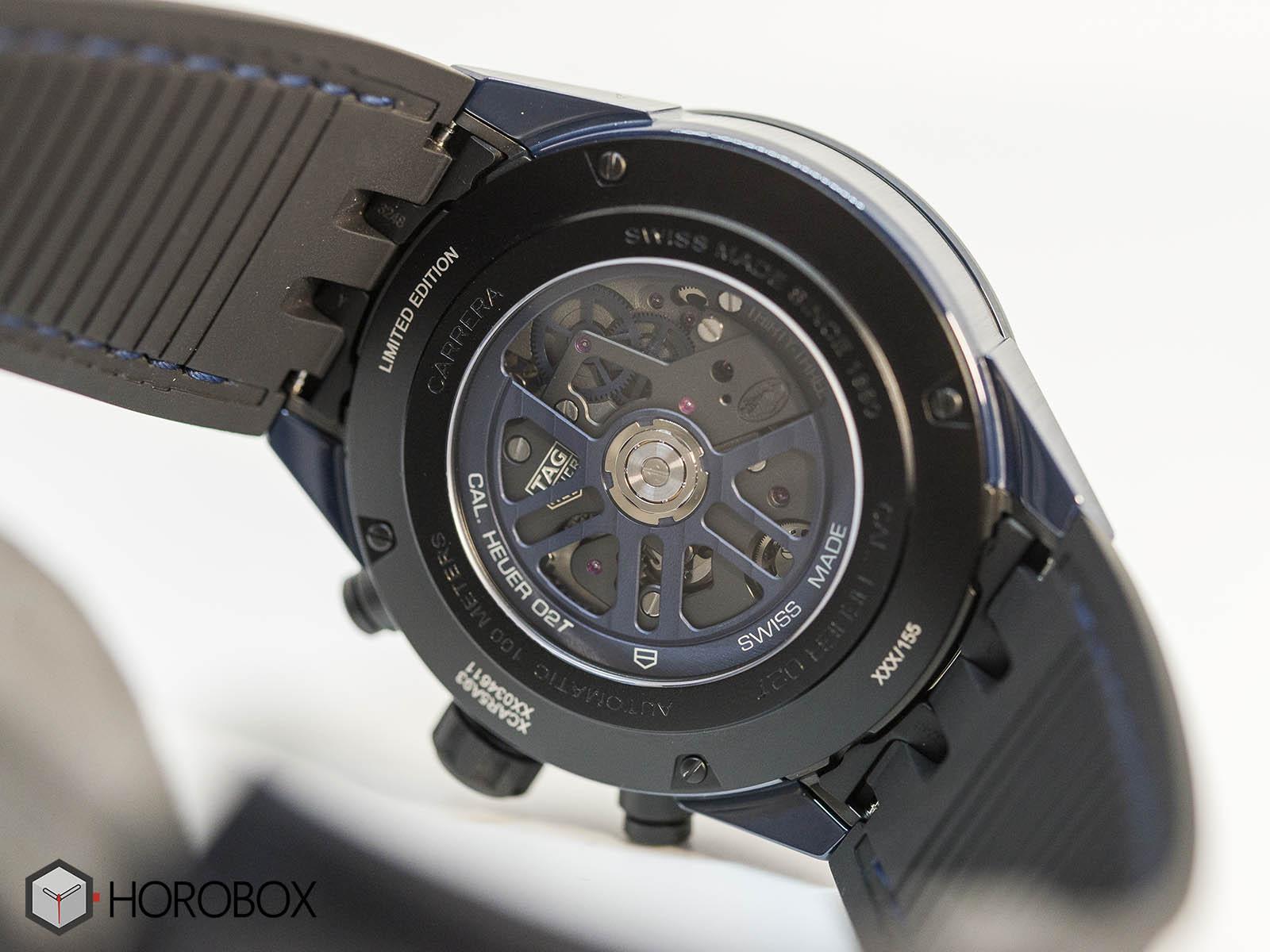car5a93-fc6442-tag-heuer-carrera-chronograph-tourbillon-chronometer-8.jpg