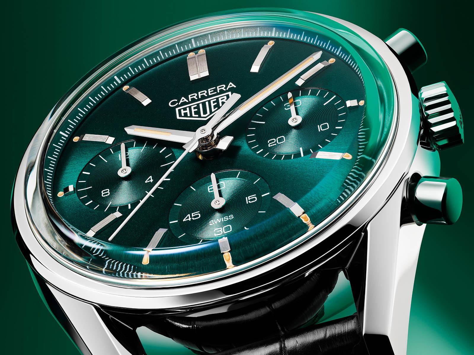 cbk221f-fc6479-tag-heuer-carrera-green-special-edition-2.jpg