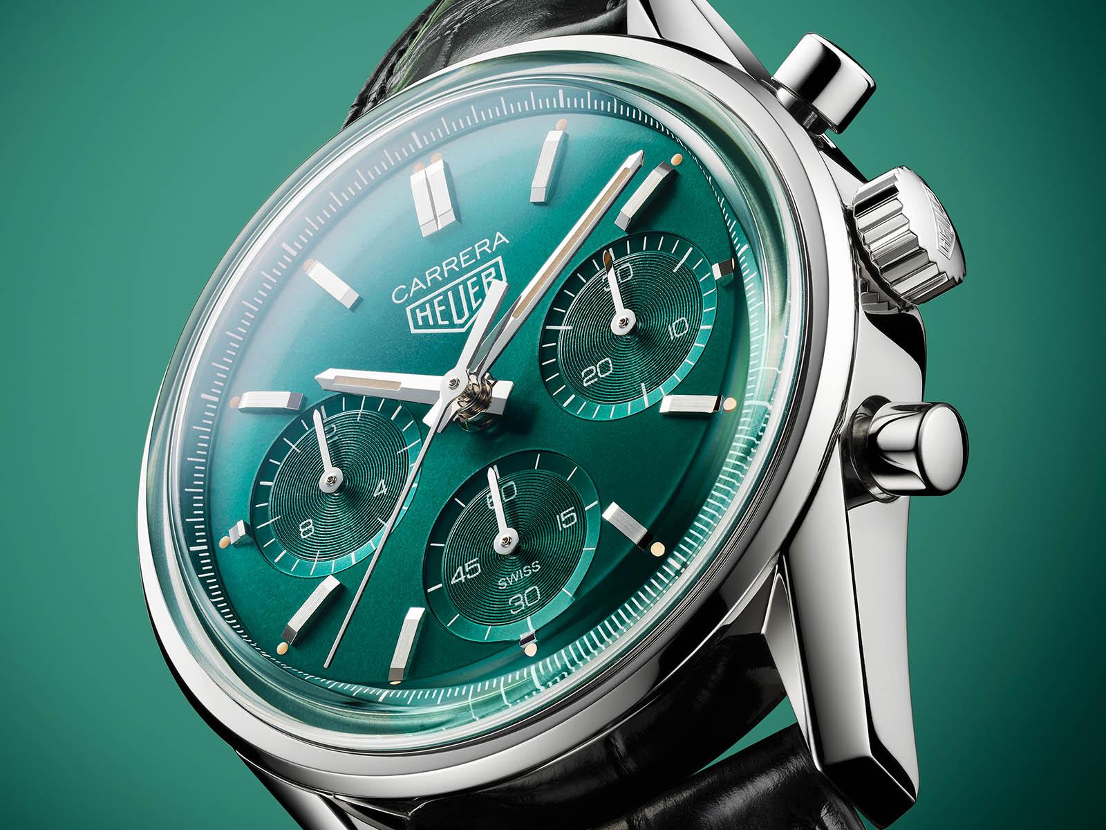 cbk221f-fc6479-tag-heuer-carrera-green-special-edition-3.jpg