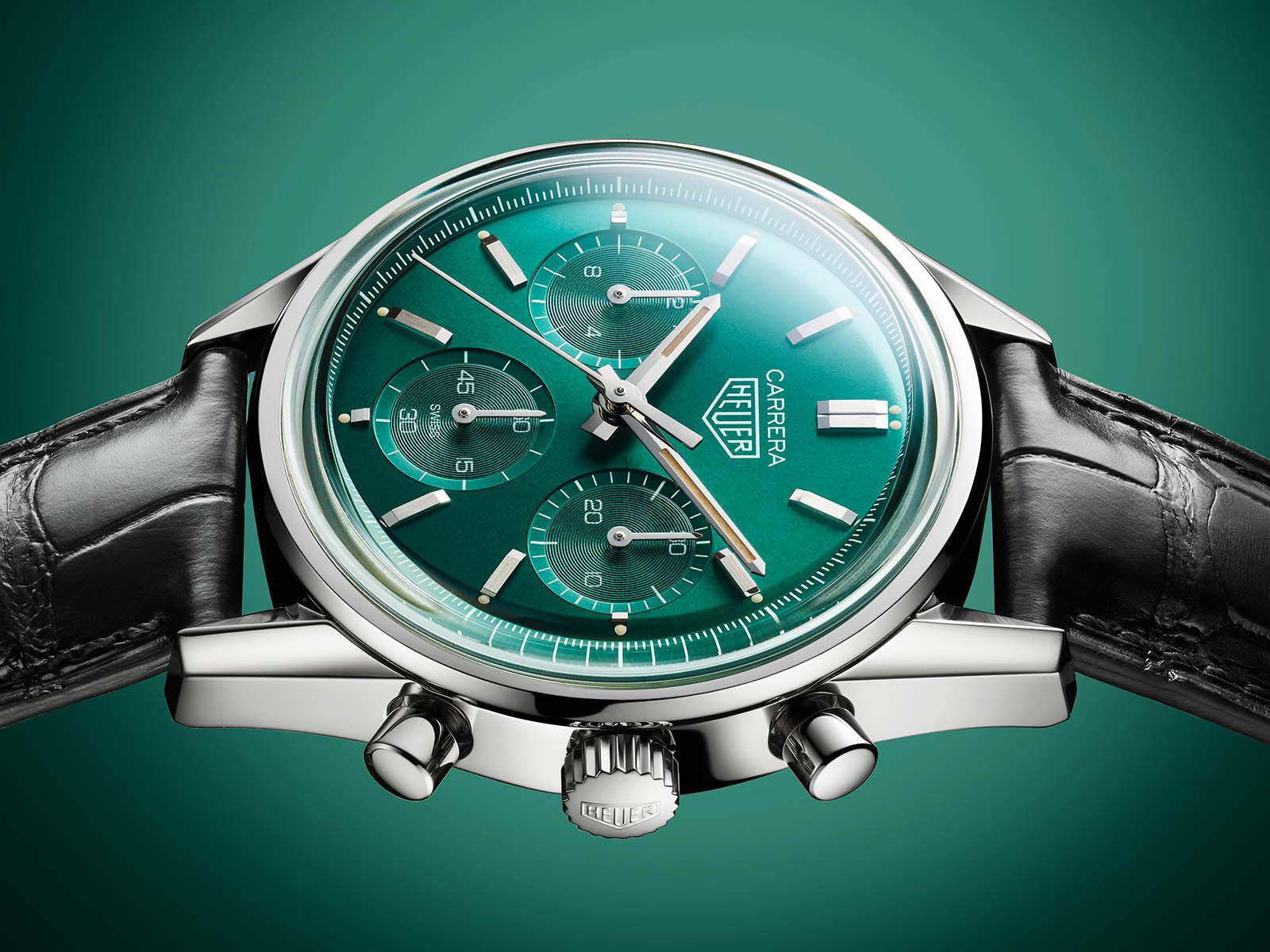 cbk221f-fc6479-tag-heuer-carrera-green-special-edition-4.jpg