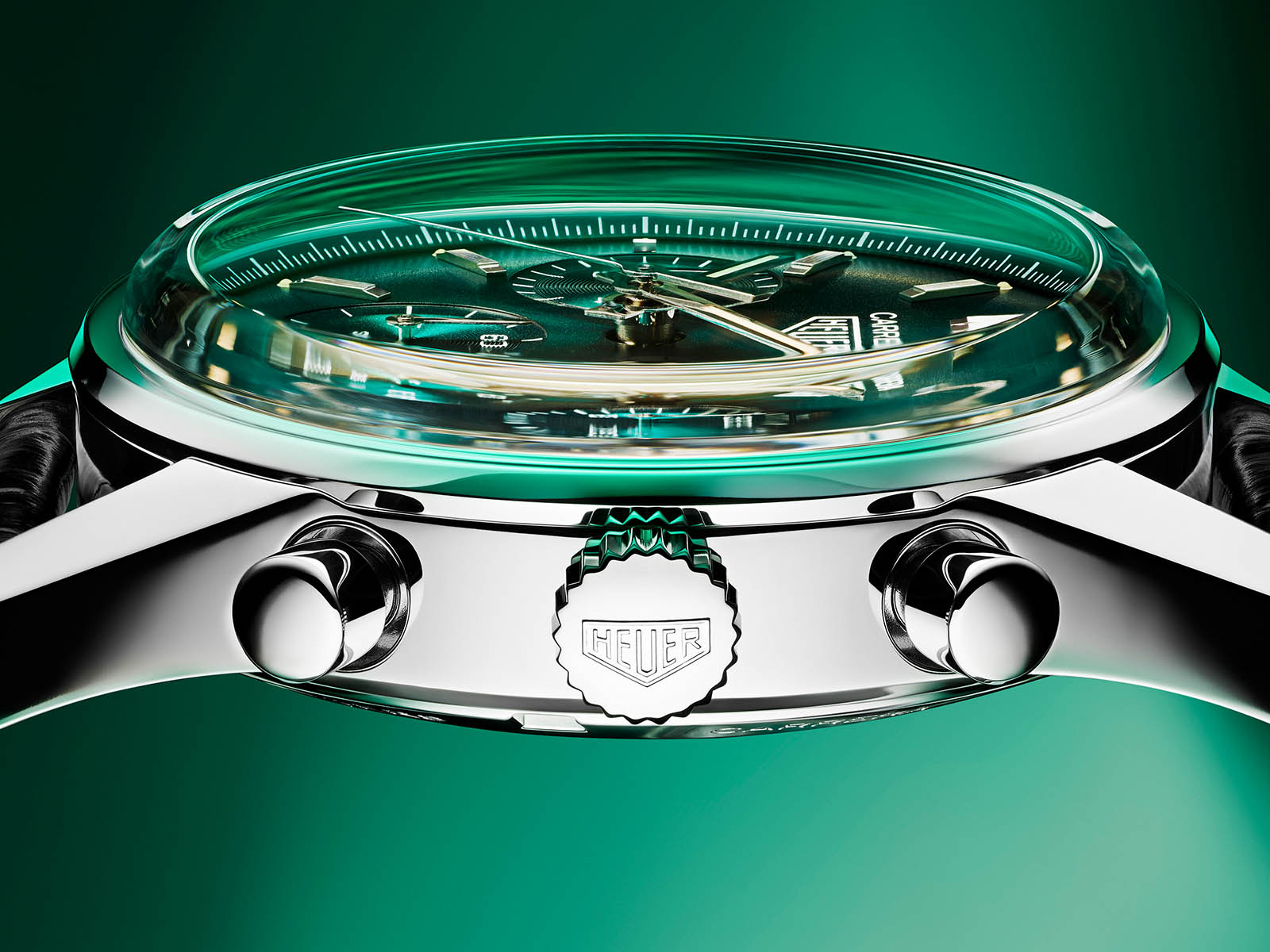 cbk221f-fc6479-tag-heuer-carrera-green-special-edition-5.jpg