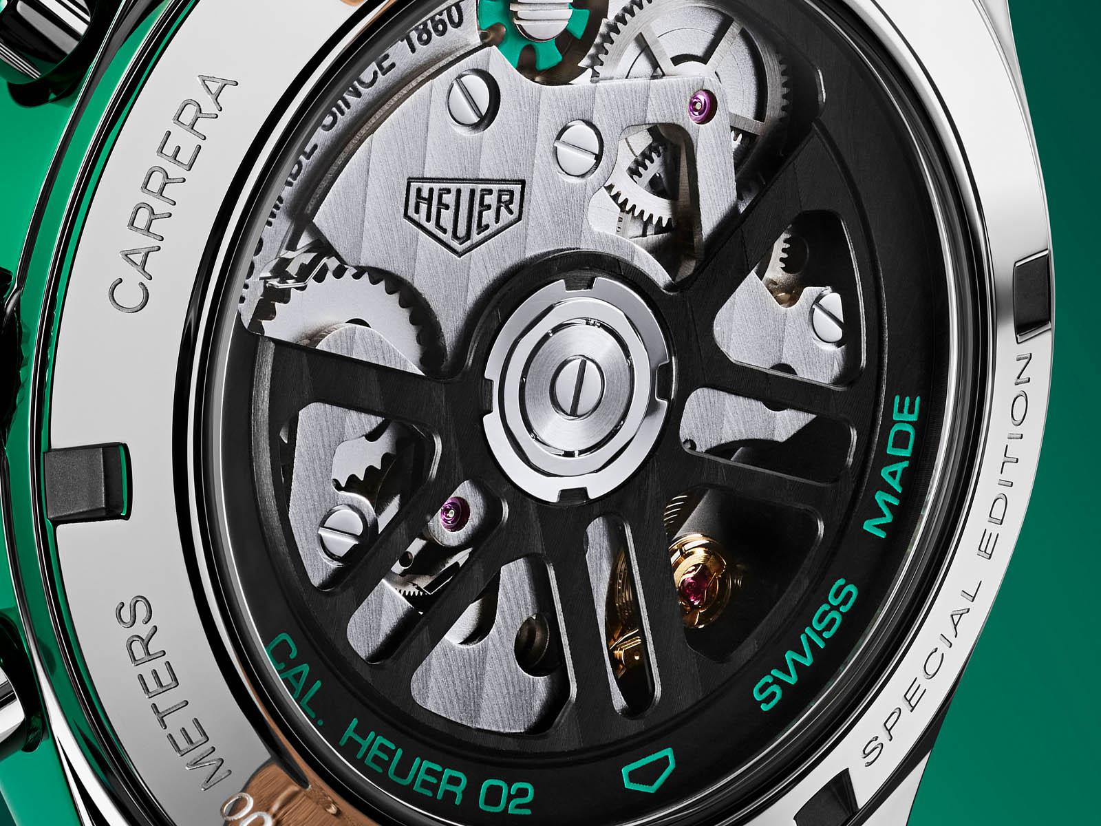 cbk221f-fc6479-tag-heuer-carrera-green-special-edition-6.jpg