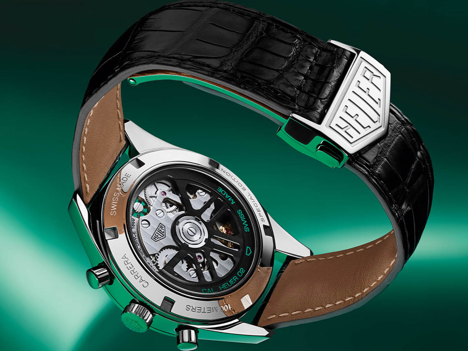 cbk221f-fc6479-tag-heuer-carrera-green-special-edition-7.jpg