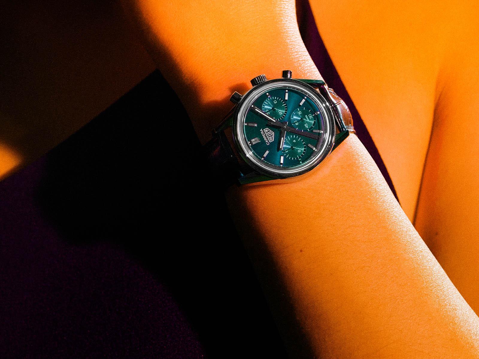 cbk221f-fc6479-tag-heuer-carrera-green-special-edition-8.jpg