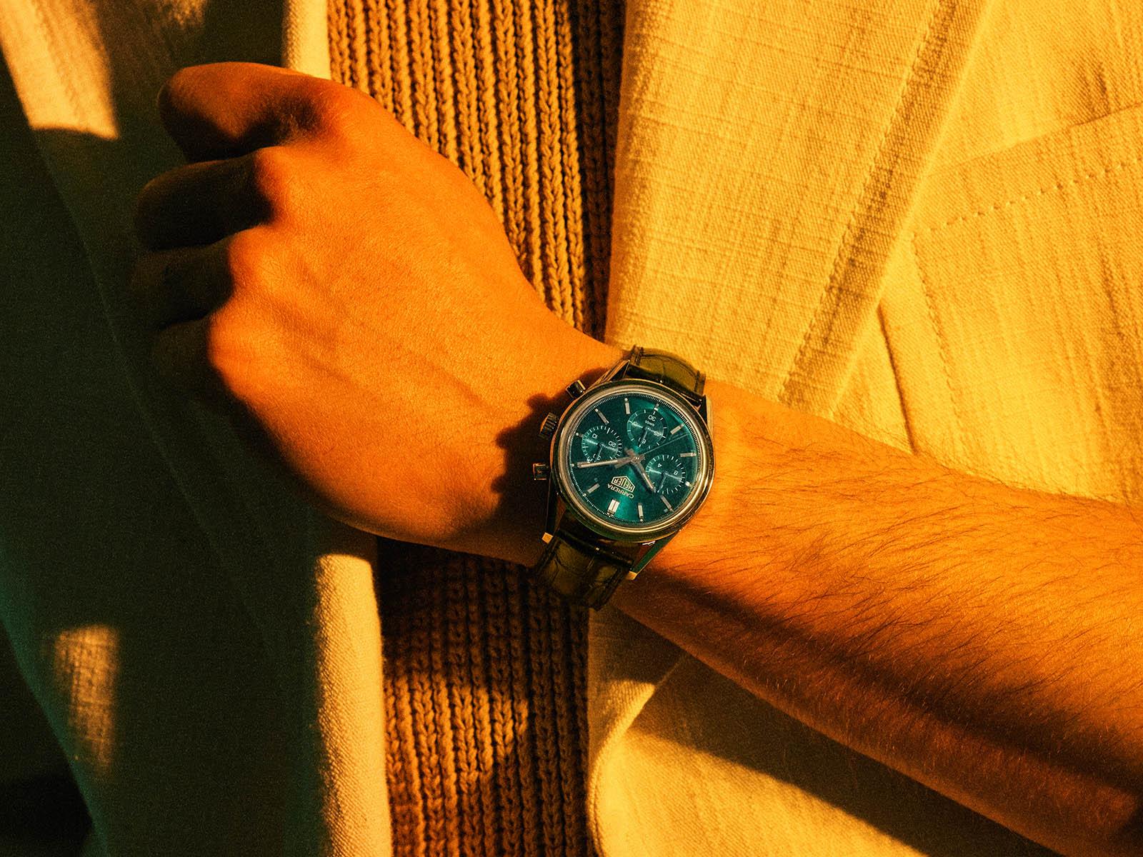 cbk221f-fc6479-tag-heuer-carrera-green-special-edition-9.jpg
