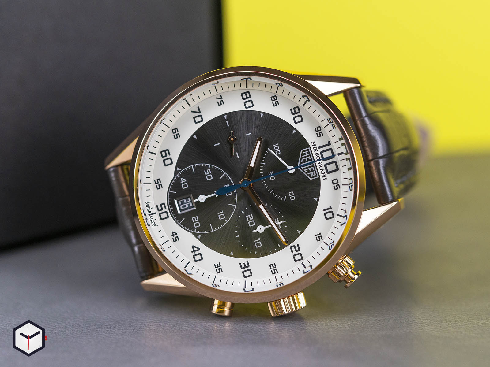 tag-heuer-carrera-mikrograph-1-100th-of-a-second-chronograph-1.jpg