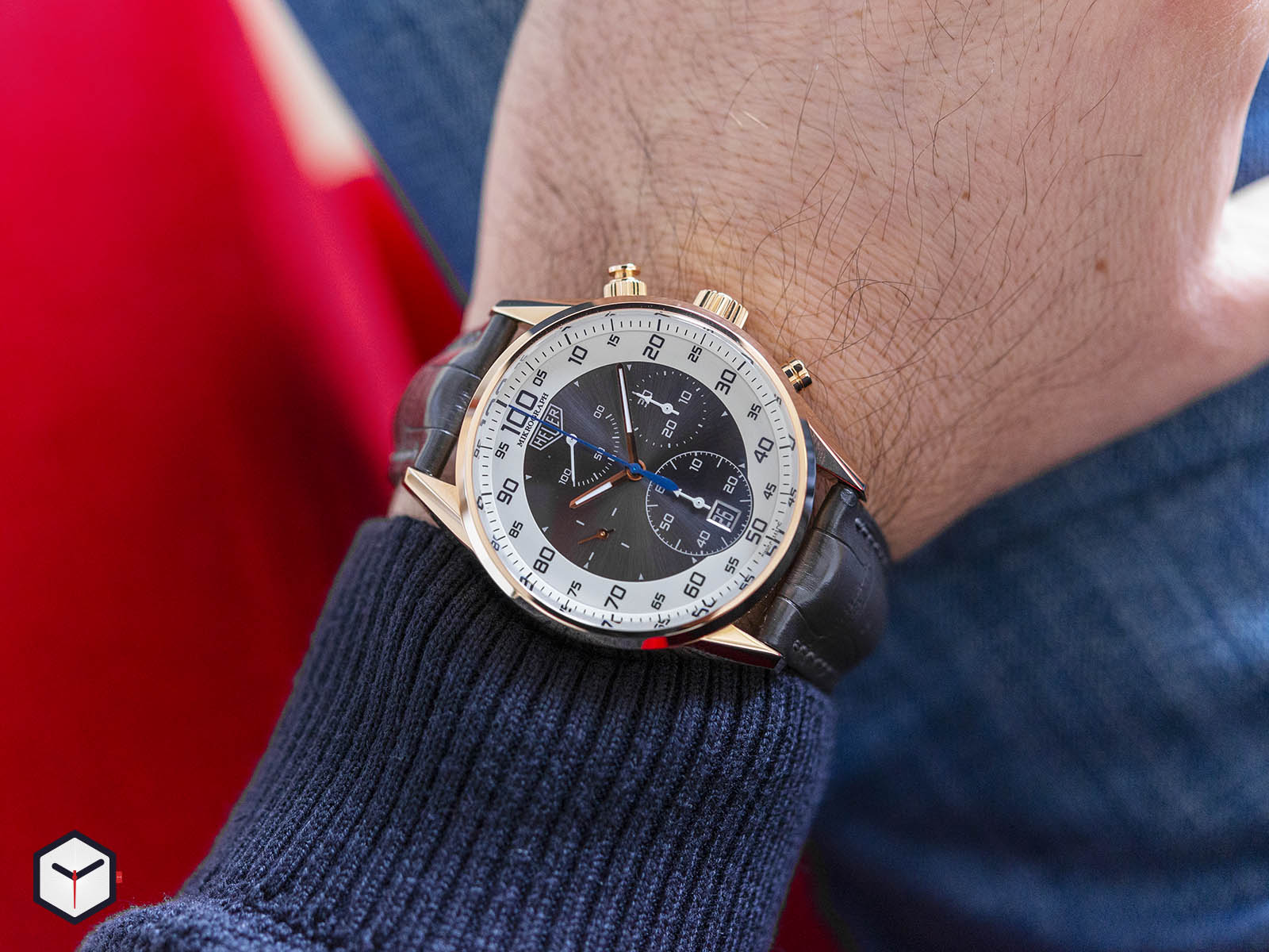 tag-heuer-carrera-mikrograph-1-100th-of-a-second-chronograph-8.jpg