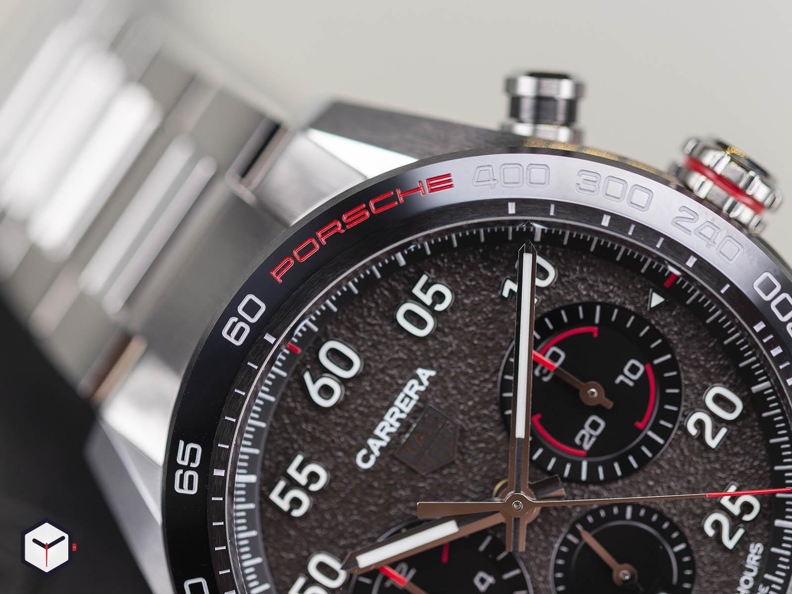 cbn2a1f-ba0643-tag-heuer-carrera-porsche-chronograph-1-3.jpg
