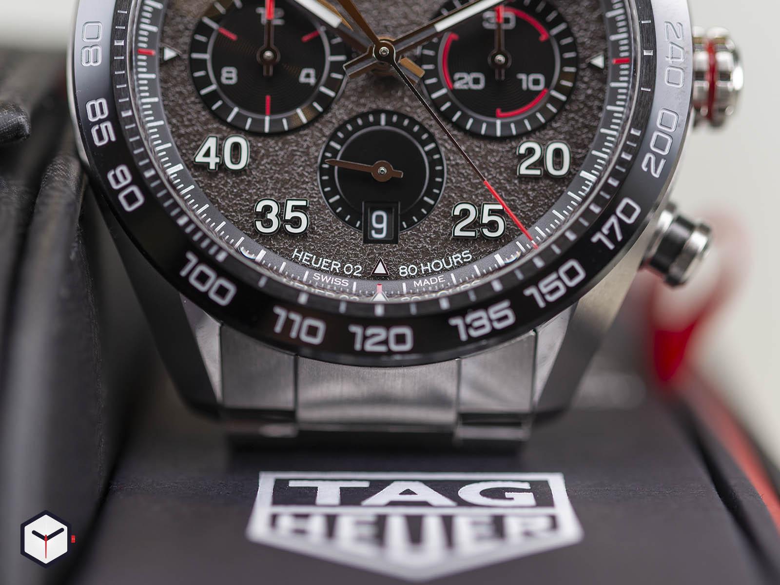 cbn2a1f-ba0643-tag-heuer-carrera-porsche-chronograph-1-4.jpg