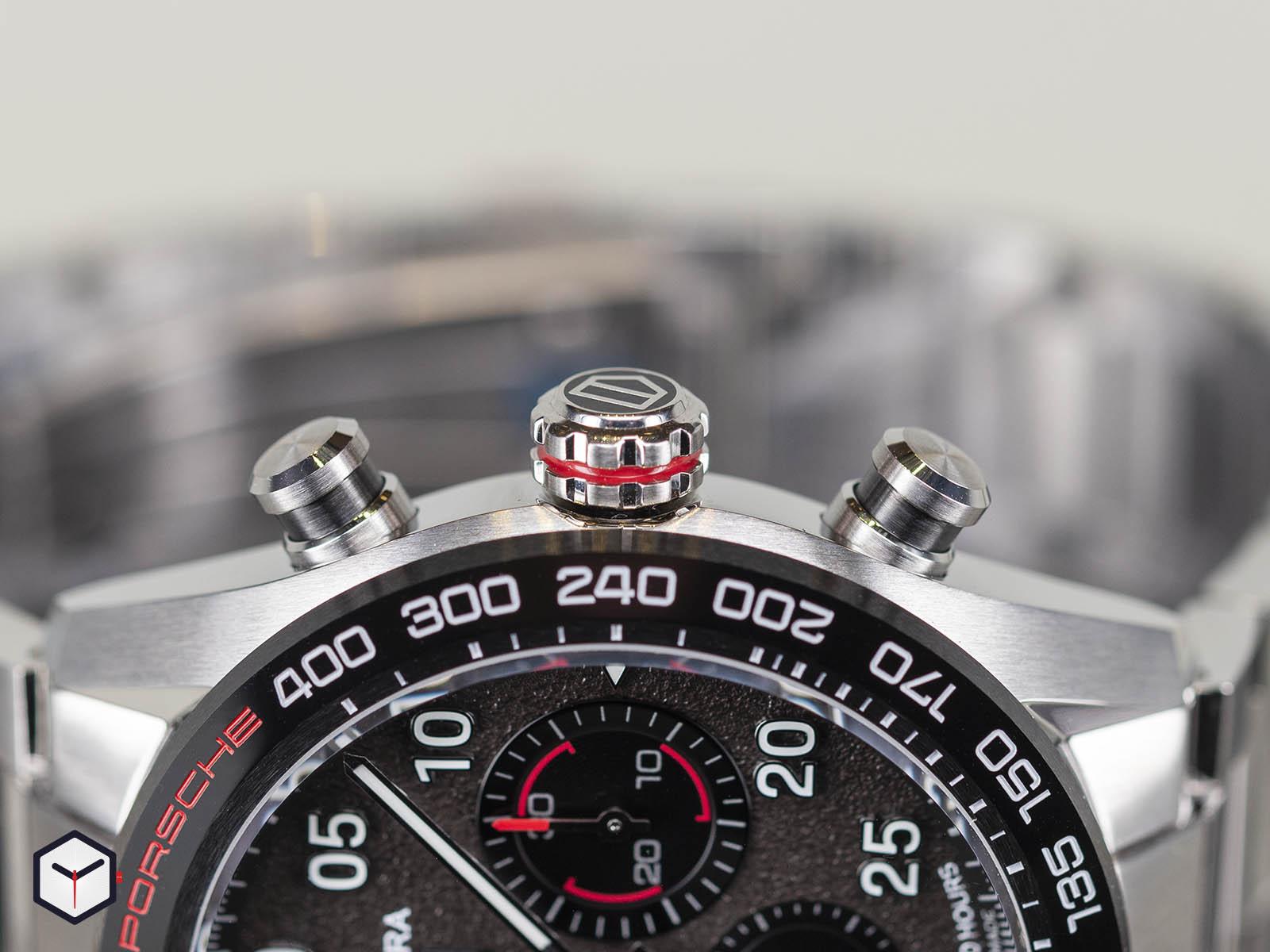 cbn2a1f-ba0643-tag-heuer-carrera-porsche-chronograph-1-5.jpg