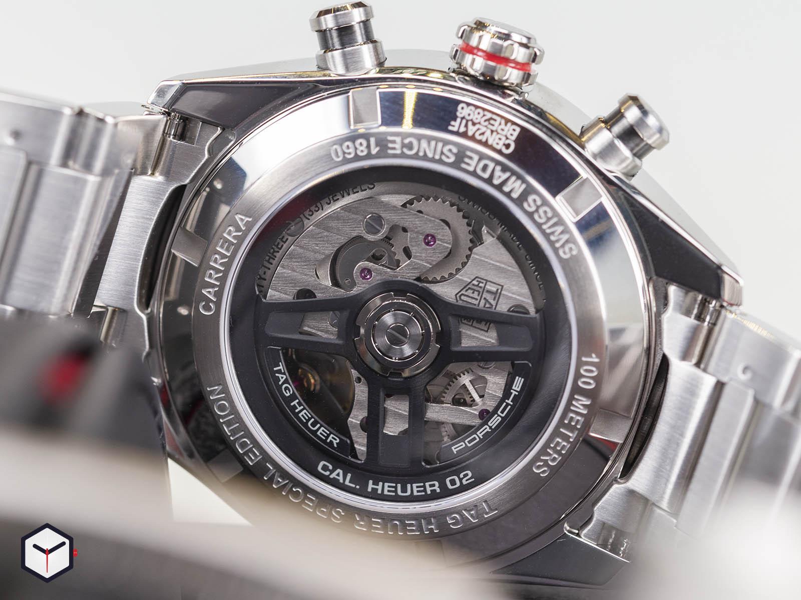 cbn2a1f-ba0643-tag-heuer-carrera-porsche-chronograph-1-6.jpg