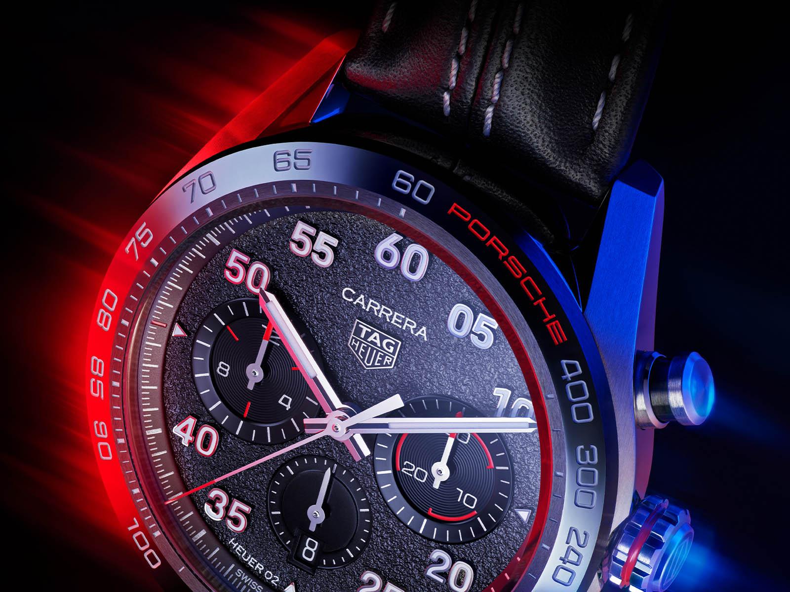 cbn2a1f-fc6492-tag-heuer-carrera-porsche-chronograph-4.jpg