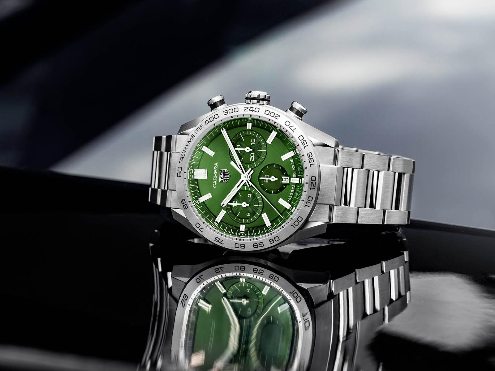 cbn2a10-ba0643-tag-heuer-carrera-sport-chronograph-44mm-calibre-heuer-02-automatic-2.jpg