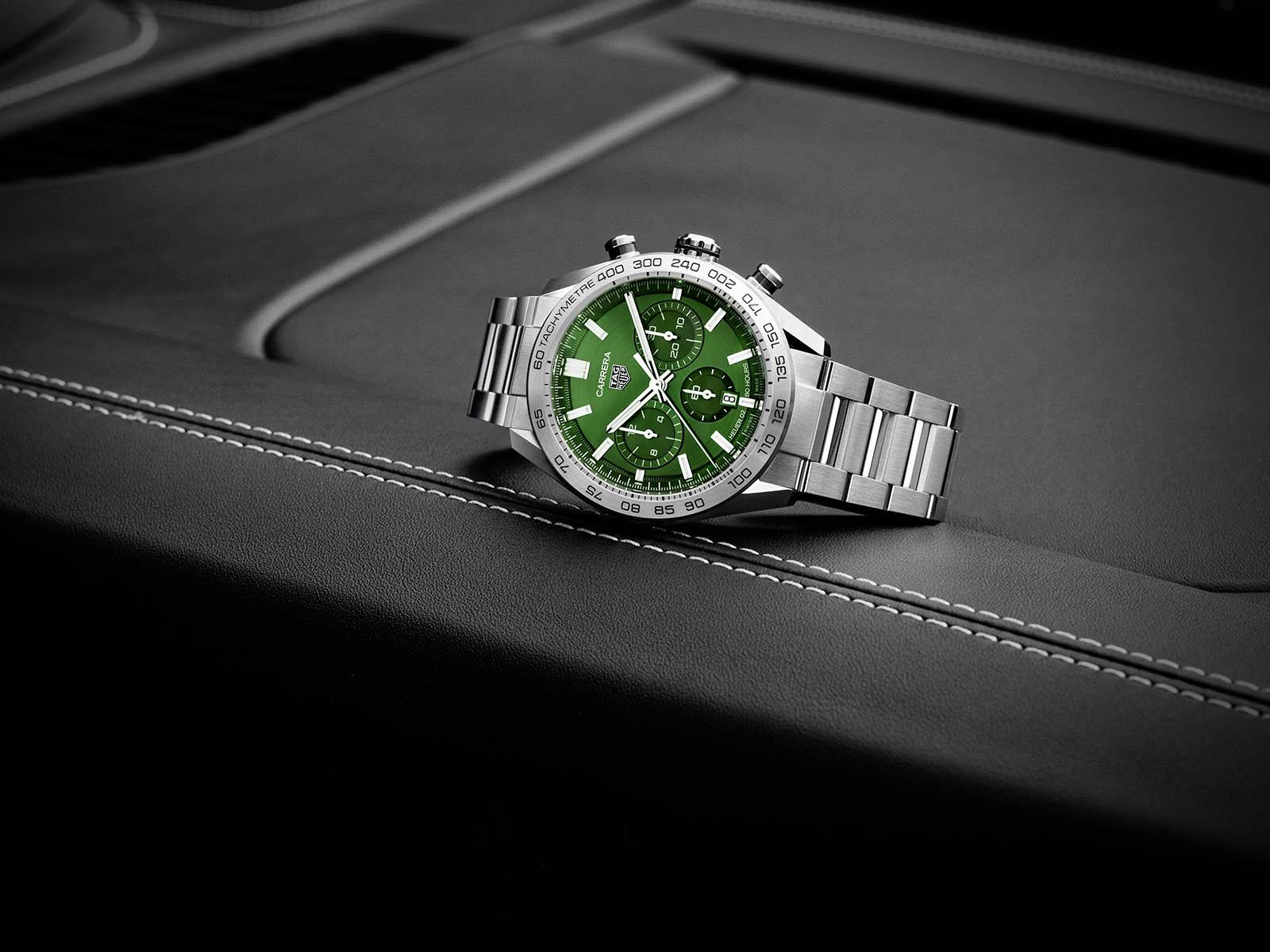 cbn2a10-ba0643-tag-heuer-carrera-sport-chronograph-44mm-calibre-heuer-02-automatic-3.jpg