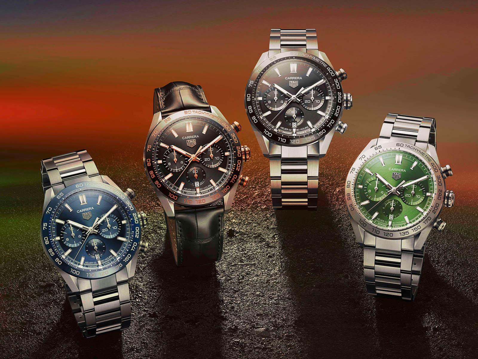 tag-heuer-carrera-sport-chronograph-44mm-calibre-heuer-02-automatic-1.jpg