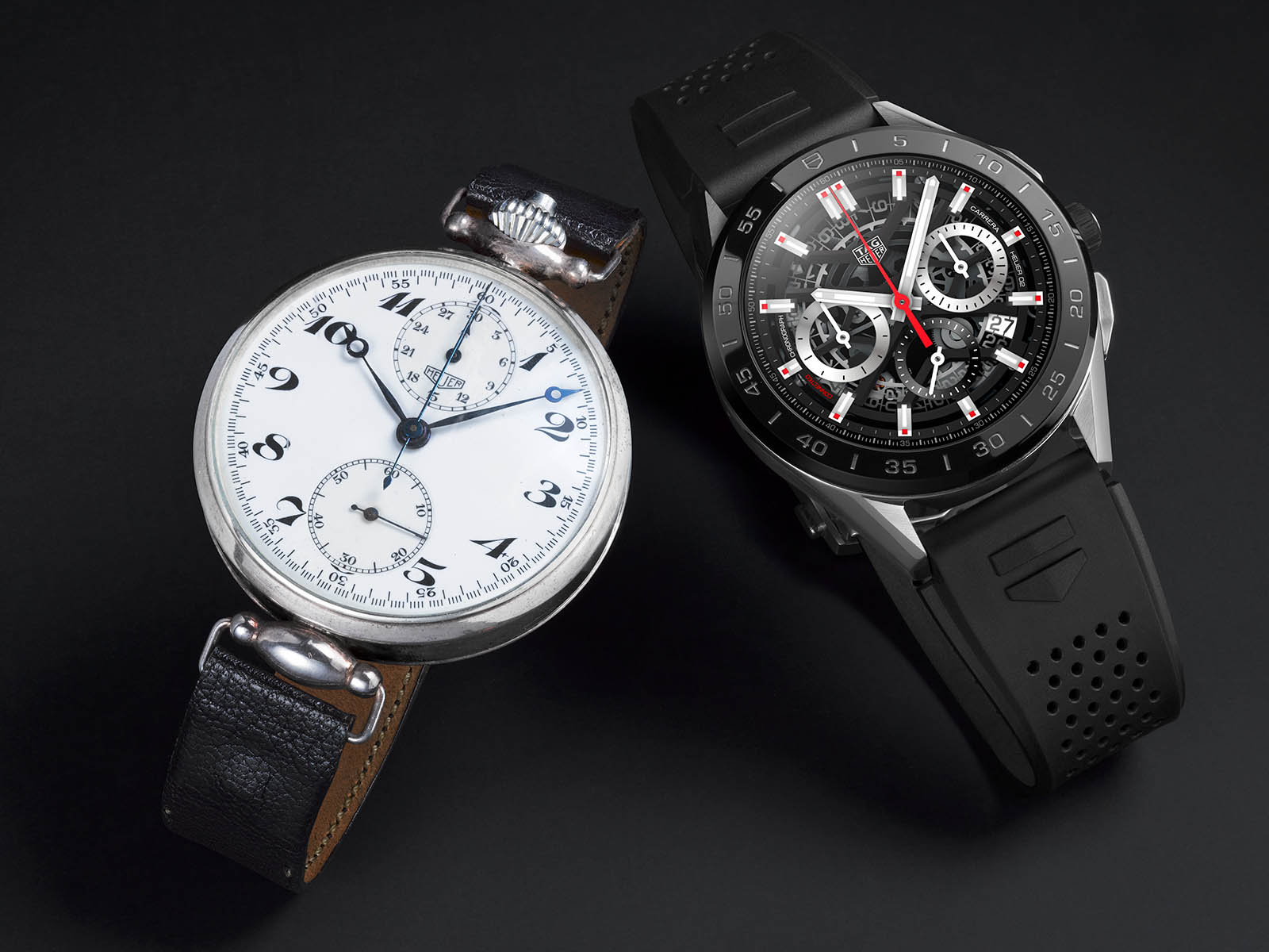 tag-heuer-connected-2020-2.jpg