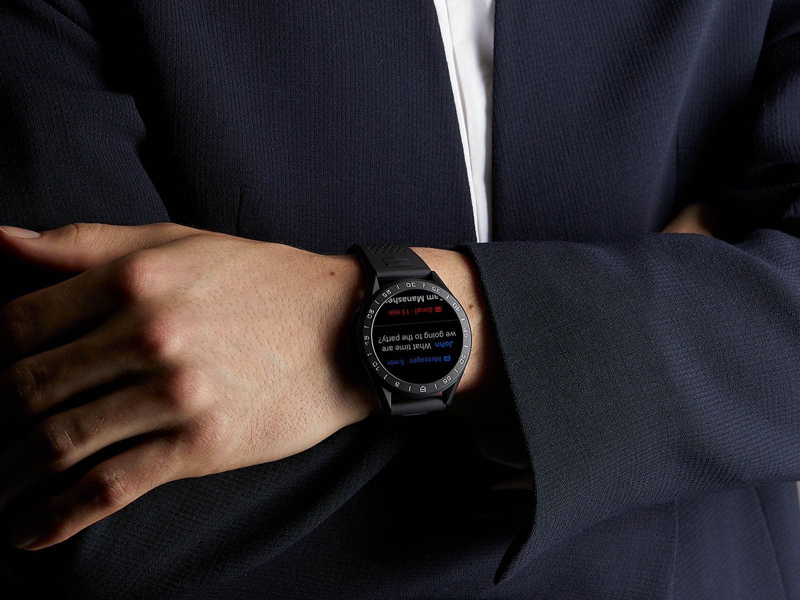tag-heuer-connected-2020-7.jpg