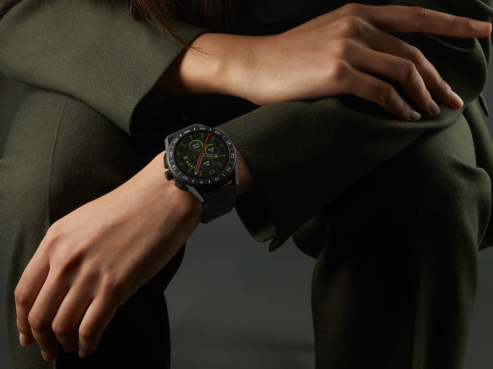 tag-heuer-connected-2020-8.jpg